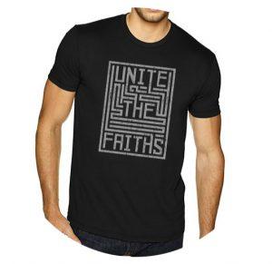 Unite the Faiths