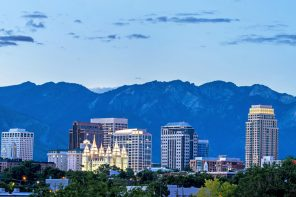 Venture Capitalists Are Proving Just How Valuable A Mormon Mission Really Is