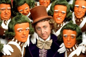 Oompa Loompas Make The Best Prophetic Argument Against A Television In Your Home