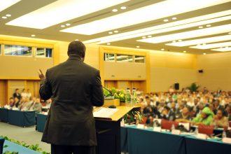 baptist preacher becomes mormon teacher