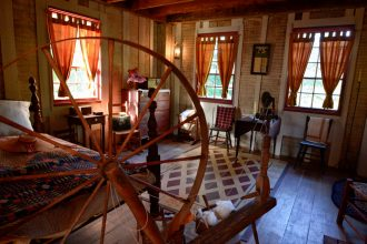 joseph-smith-family-farm-interior-1262595-tablet