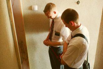 mormon-missionaries