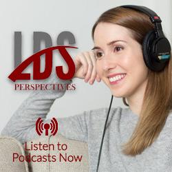 LDSPerspectives